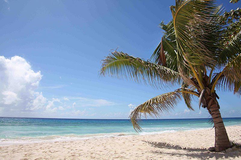Falmouth Jamaica
