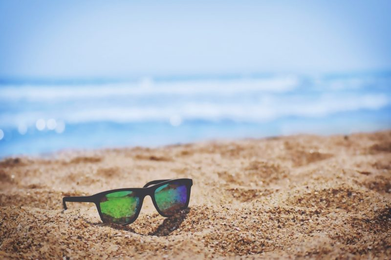 Sunglasses sai kiran anagani unsplash