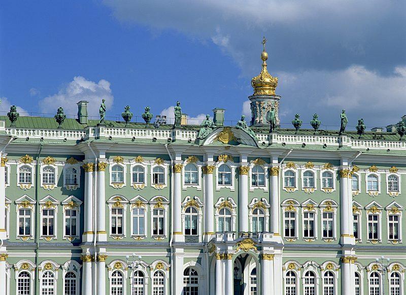 St Petersburg 149 1219 w2000