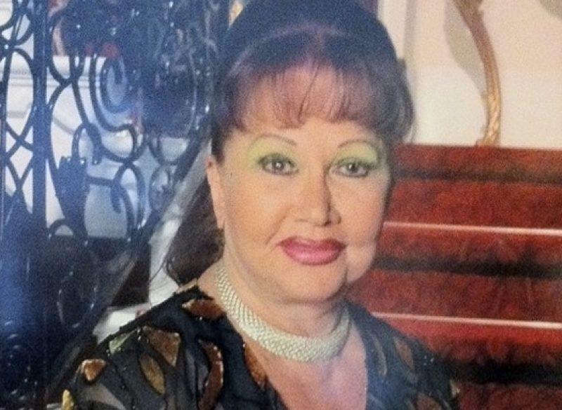 Lorraine Artz, Princess most' travelled passenger