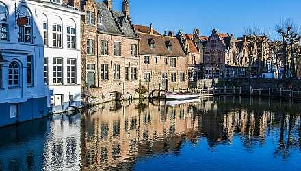 Bruges main 1131 425 w2000